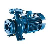 Máy bơm nước công nghiệp Pentax CM40-200A (7,5KW)