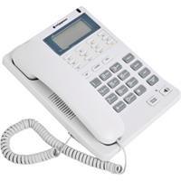 Điện thoại bàn Nippon NP-1404