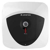 Bình nóng lạnh Ariston AN LUX 6 UE 1.5 FE 6 lít