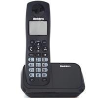 Điện thoại kéo dài không dây Uniden AT4101