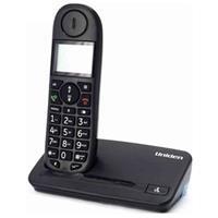 Điện thoại bàn không dây Uniden AT4102