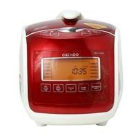 Nồi cơm điện 1,8 lít Cuckoo CRP-L1052F