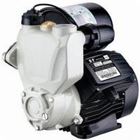 Máy bơm nước tăng áp tự động JLM 60-300A (JLM-GN25-300A)