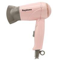 Máy sấy tóc Nagakawa NAG1601