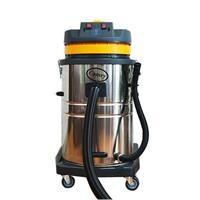 Máy hút bụi công nghiệp khô & ướt Camry BF-580 (70 lít)