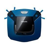 Robot hút bụi thông minh Philips FC8792/01