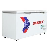 Tủ đông Sanaky 1 ngăn inverter VH-6699HY3 (530 lít)