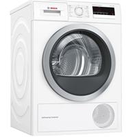 Máy sấy quần áo Bosch WTM85260SG 9kg