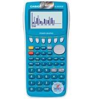 Máy tính Casio FX-7400GII