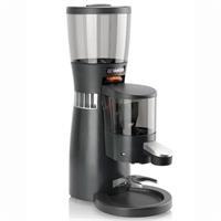 Máy xay cà phê Rancilio KRYO 65ST - Bán tự động