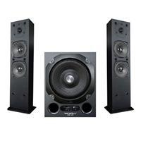 Loa máy tính Soundmax AW 300