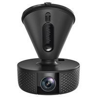 Camera hành trình VAVA Dash Cam Full HD 1080 1 cam trước (Model VA-CD001)