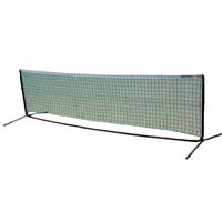 Bộ mini tennis di động bằng thép dài 4m kèm lưới S25394