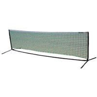 Bộ mini tennis di động bằng thép dài 6m kèm lưới S25396