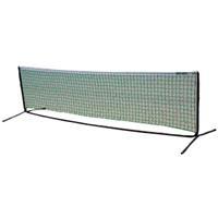 Bộ mini tennis di động bằng thép dài 3m kèm lưới S25393
