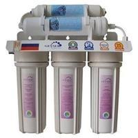 Máy lọc nước Nano Geyser 5 cấp lọc TK5