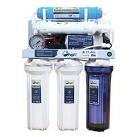 Máy lọc nước tinh khiết RO thông minh FujiE RO- 03/003A 7 cấp lọc