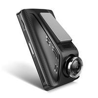 Camera hành trình chính hãng Acumen XD08