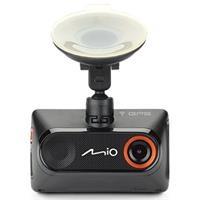 Camera hành trình Mio MiVue 786 (Wifi, GPS)
