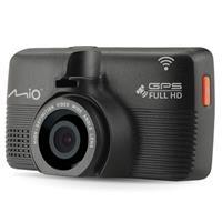 Camera hành trình Mio MiVue 792 (Wifi, GPS)