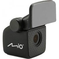 Camera hành trình Mio MiVue A30