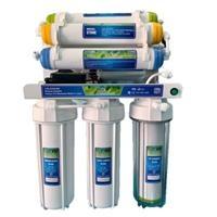 Máy lọc nước Eco Green Classical 5 cấp ECO.CL005 (không có tủ)