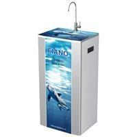 Máy lọc nước Fiano Nano Silver 8 cấp lọc ECO4.0NANO8