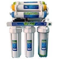 Máy lọc nước Eco Green Classical 7 cấp ECO.CL001 (không có tủ)
