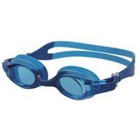 Kính bơi trẻ em Fashy Spark I xanh (size S)