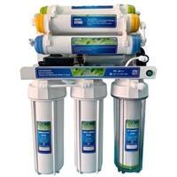 Máy lọc nước Eco Green Classical 8 cấp ECO.CL002 (không có tủ)