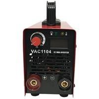 Máy hàn công nghệ IGBT - 200A VAC VAC1104 (Size mini)
