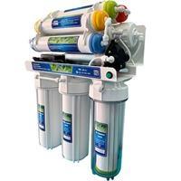 Máy lọc nước Eco Green Classical 6 cấp (không có tủ)