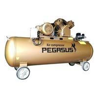 Máy nén khí Pegasus TM-V-0.6/8-330L (5.5HP)