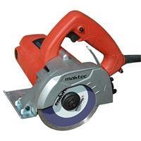 Máy cắt đá Maktec MT412
