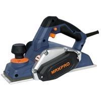 Máy bào gỗ Maxpro MPPL620/2,5