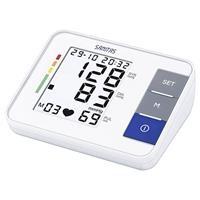 Máy đo huyết áp bắp tay Sanitas SBM38