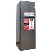 Tủ lạnh Sharp inverter SJ-X346E-DS 342 lít