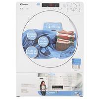 Máy sấy quần áo Candy CS V9DF-S (9kg)