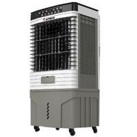 Quạt điều hòa không khí Rapido 9000D