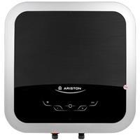 Bình nóng lạnh Ariston AN2 30 Top Wifi 2.5 FE (30 lít)