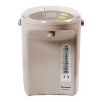 Bình thủy điện Panasonic NC-BG3000CSY - 3 lít