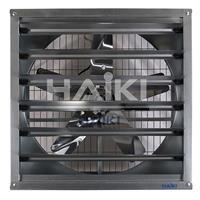 Quạt hút công nghiệp vuông HAIKI LF600x600x300mm (HKV60)
