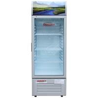 Tủ mát inverter Sanaky VH-218K3 (170 lít)