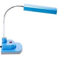 Đèn bàn V-Light Compact FGL 9W (nhiều màu)