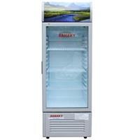 Tủ mát Sanaky inverter VH-219K3 (170 lít)