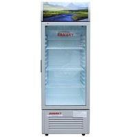 Tủ mát inverter Sanaky VH-258K3 (200 lít)