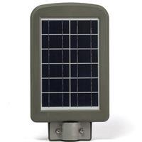 Đèn Led năng lượng mặt trời Suntek JD-1920A