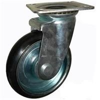 Combo 2 bánh xe cao su xoay Ethos 661PRZ075J01 (120kg)