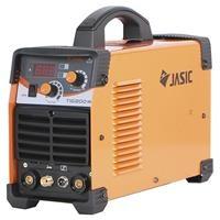 Máy hàn Jasic TIG 200 W223
