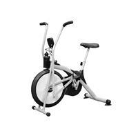 Xe đạp tập thể dục Air Bike (MK98)